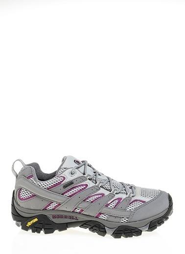 Outdoor Ayakkabı Gore-Tex® | Su Geçirmez-Merrell